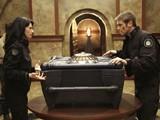 Stargate (Movies)