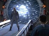 Stargate SG-1 (Season 1)