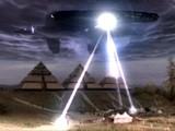 Stargate SG-1 (Season 2)