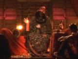 Stargate SG-1 (Season 3)