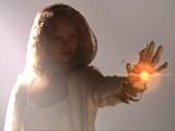 Stargate SG-1 (Season 4)