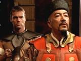 Stargate SG-1 (Season 5)