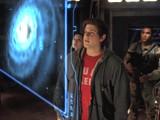 Stargate Universe (Season 1)