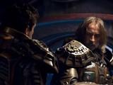 Stargate Universe (Season 2)