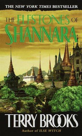 Shanara