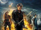 The Shannara Chronicles (Season 2)