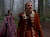 Once Upon A Time (715) - Sisterhood