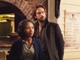 Sleepy Hollow (Season 3)