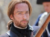 Sleepy Hollow (Ichabod Crane)