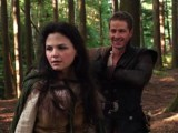 Once Upon A Time (103) - Snow Falls