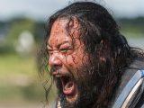 The Walking Dead (804) - Some Guy