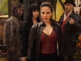 Lost Girl (201) - Something Wicked This Fae Comes