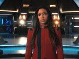 Star Trek: Discovery (Season 4)
