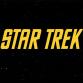 Star Trek (TOS Logo)