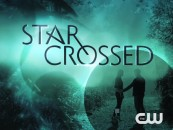 Star Crossed (Title)