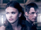 Star-Crossed (Season One)