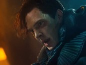 Star Trek: Into Darkness (Benedict Cumberbatch)