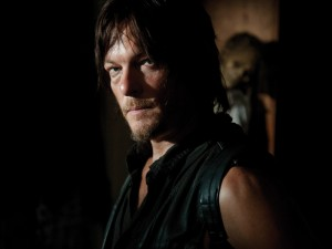 The Walking Dead (412) - Still