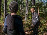 The Walking Dead (814) - Still Gotta Mean Something