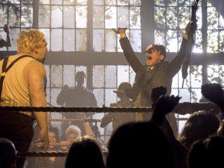 Gotham (408) - Stop Hitting Yourself