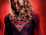 Supergirl (Season 4)