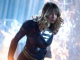 Supergirl (Season 6)