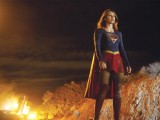 Supergirl (101)