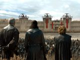 Game of Thrones (805) - The Bells