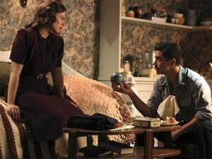 Agent Carter (104) - The Blitzkrieg Button