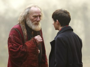 Once Upon A Time (515) - The Brothers Jones