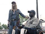 Fear the Walking Dead (411) - The Code
