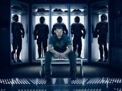 The Expanse (Season One)