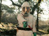 Fear the Walking Dead (502) - The Hurt That Will Happen