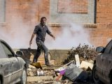 The Walking Dead (812) - The Key