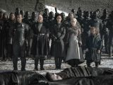Game of Thrones (804) - The Last of the Starks