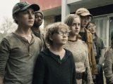 Fear the Walking Dead (506) - The Little Prince