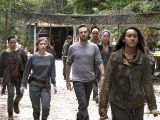 The Walking Dead (810) - The Lost and the Plunderers