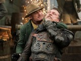 Legends of Tomorrow (111) - The Magnificent Eight