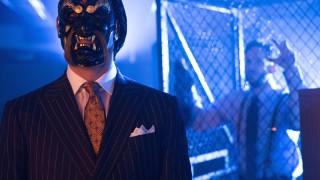 Gotham (108) - The Mask