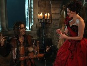 Once Upon A Time (216) - The Miller's Daughter