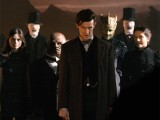 Doctor Who (714) - The Name of the Doctor
