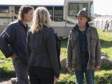 Fear the Walking Dead (302) - The New Frontier