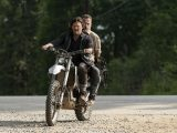 The Walking Dead (904) - The Obliged
