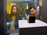 Doctor Who (704) - The Power of Three