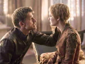 Game of Thrones (601) - The Red Woman