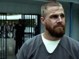 Arrow (707) - The Slabside Redemption