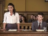 The Flash (410) - The Trial of The Flash