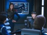 Star Trek: Discovery (114) - The War Without, The War Within