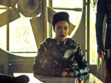 Star Trek: Discovery (111) - The Wolf Inside