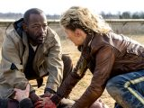 Fear the Walking Dead (407) - The Wrong Side of Where You Are Now
